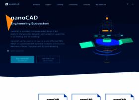 nanocad.com