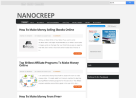 nanocreep.blogspot.com