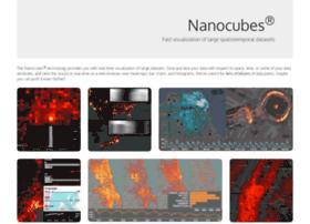 nanocubes.net