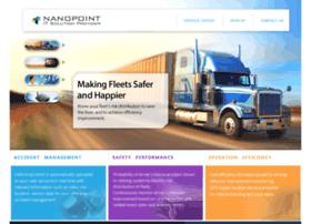 nanodriving.com