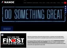 nanoe.org
