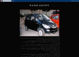 nanoegyptcar.blogspot.com
