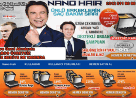 nanohair-sampuan.com