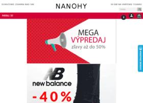 nanohy.sk