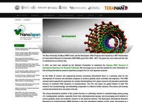 nanojapan.rice.edu