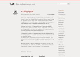 nanokc.wordpress.com