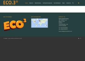 nanolia.com