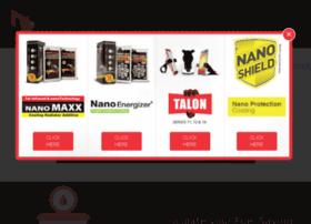 nanologic.in