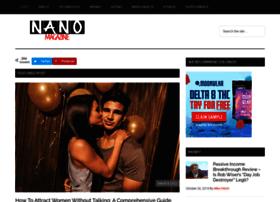 nanomagazine.com