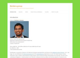 nanomaterials-dev.ucsd.edu