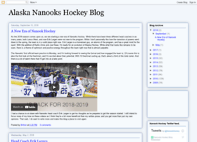 nanookhockey.blogspot.com