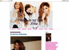 nanooosh-fashioninmyeyes.blogspot.ae