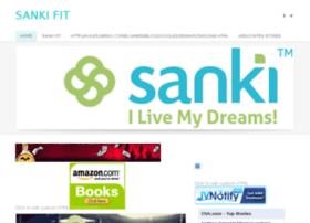 nanosanki.com
