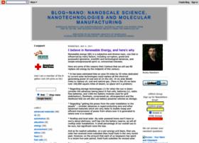 nanoscale-materials-and-nanotechnolog.blogspot.com