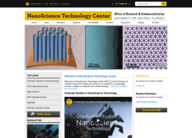 nanoscience.ucf.edu