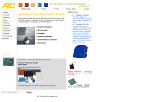 nanoscopy.net
