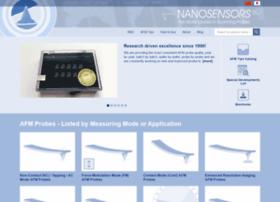 Nanosensors.com