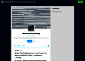 nanostate.tumblr.com