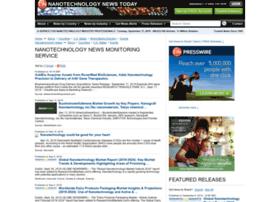 nanotech.einnews.com