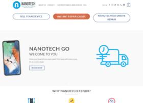 nanotechrepair.ca