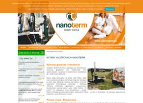 nanoterm.pl