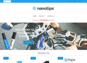 nanotips.com