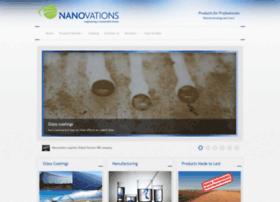 nanovations.com.au