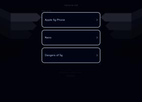 nanove.net