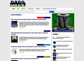 nanowerk.com