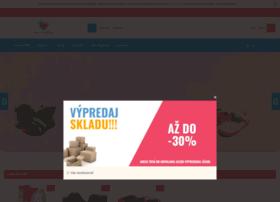 nanozky.sk