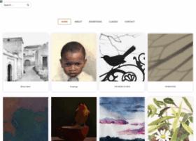 nanrunde.com