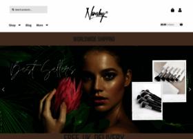 nanshy.com