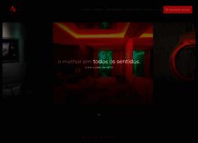 nantai.com.br