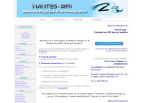 nantes-mpr.com