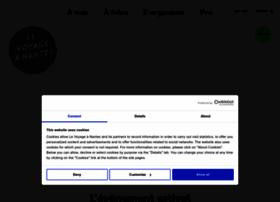 nantes-tourisme.com
