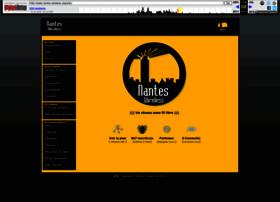 nantes-wireless.org