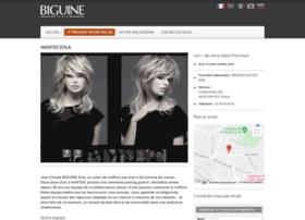 nantes-zola.franchise-biguine.com