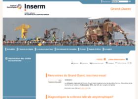 nantes.inserm.fr