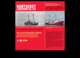 nantucketlightshiplv-112.org