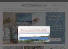 nantucketlooms.com