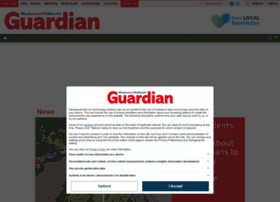 nantwichguardian.co.uk