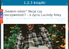 nanunanu.pl