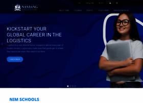 nanyang.edu.sg
