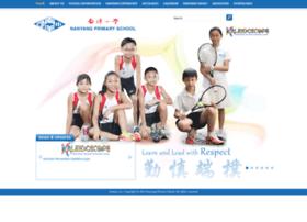 nanyangpri.moe.edu.sg