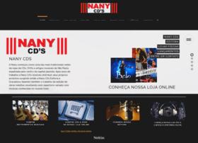 nanycds.com.br