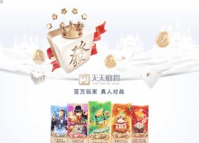 nanzhuangdapeiriji.com.cn