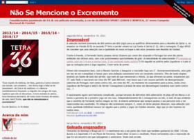 nao-se-mencione-o-excremento.blogspot.com
