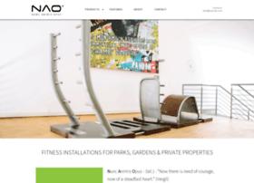 nao.de.com