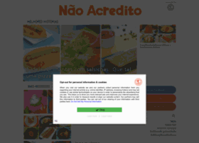 naoacredito.com.br