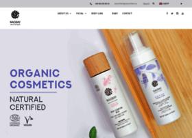 naobay.com